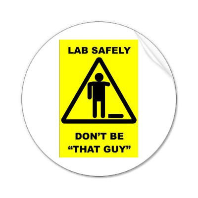 P5 Safe working practice in a scientific workplace \u2013 Loverlylady - chemistry safety