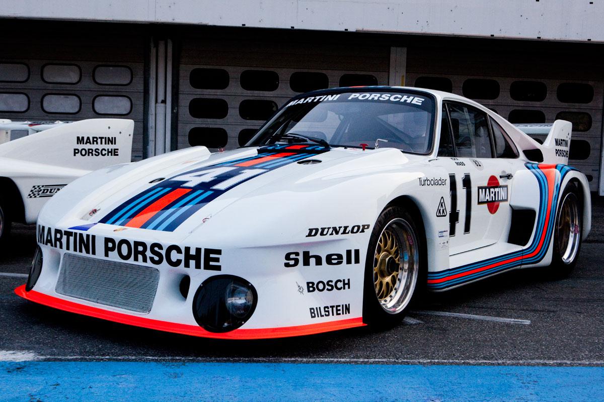 Group B Rally Cars Wallpapers Porsche 959 Gruppe B Group B Prototype Rally Group B