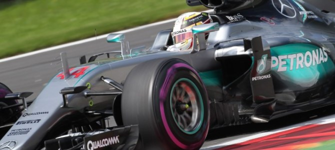 Lewis Hamilton: Victory means more this year