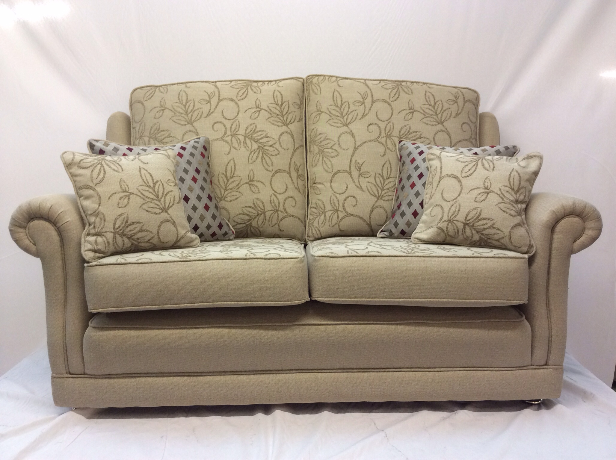 Sofas And Chairs At The Range Sofa & Chair Designs – Ralvern Upholstery | Bespoke Sofas