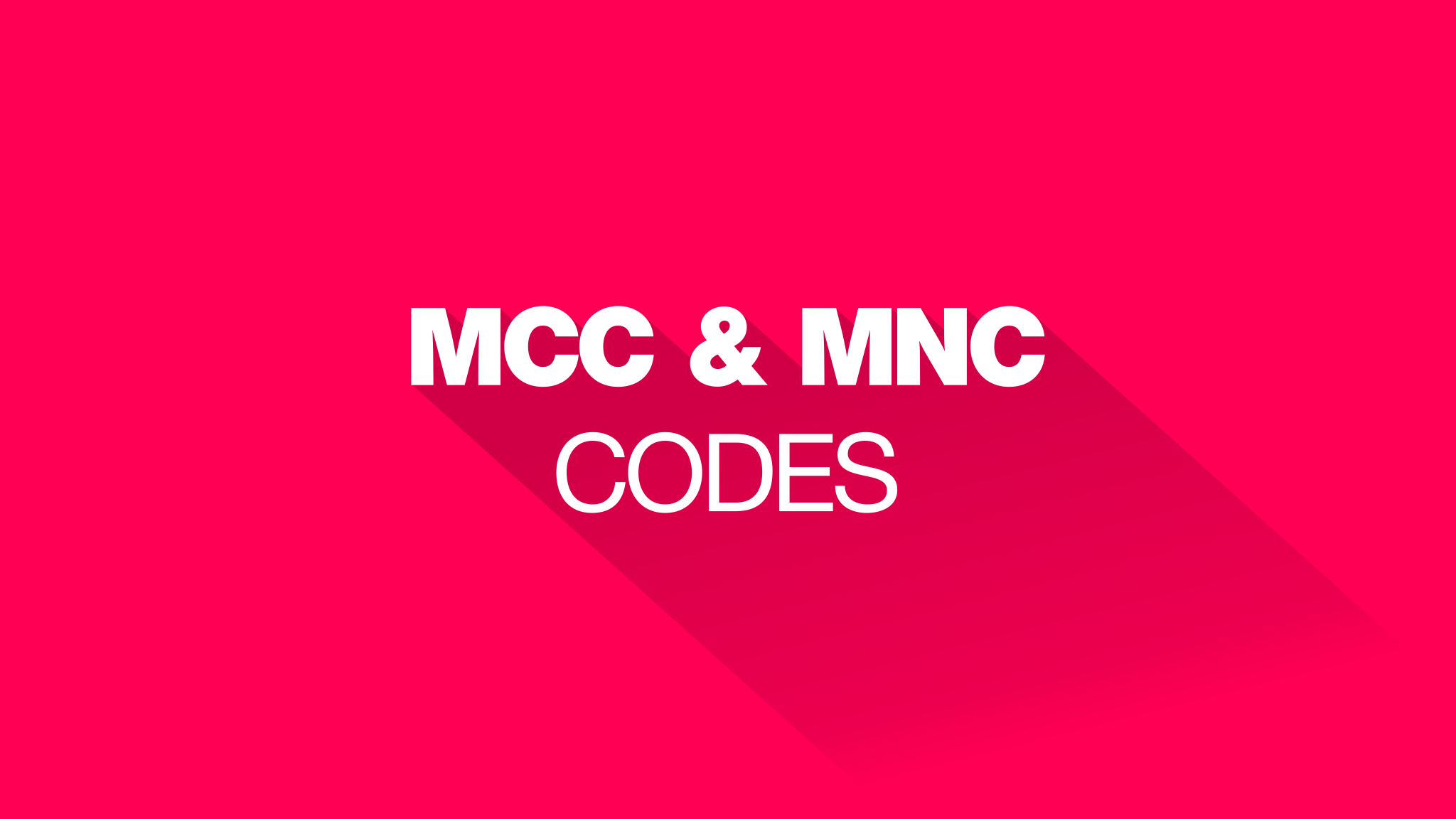 Mobili Baltija Mobile Country Code Mcc And Mobile Network Code Mnc Us