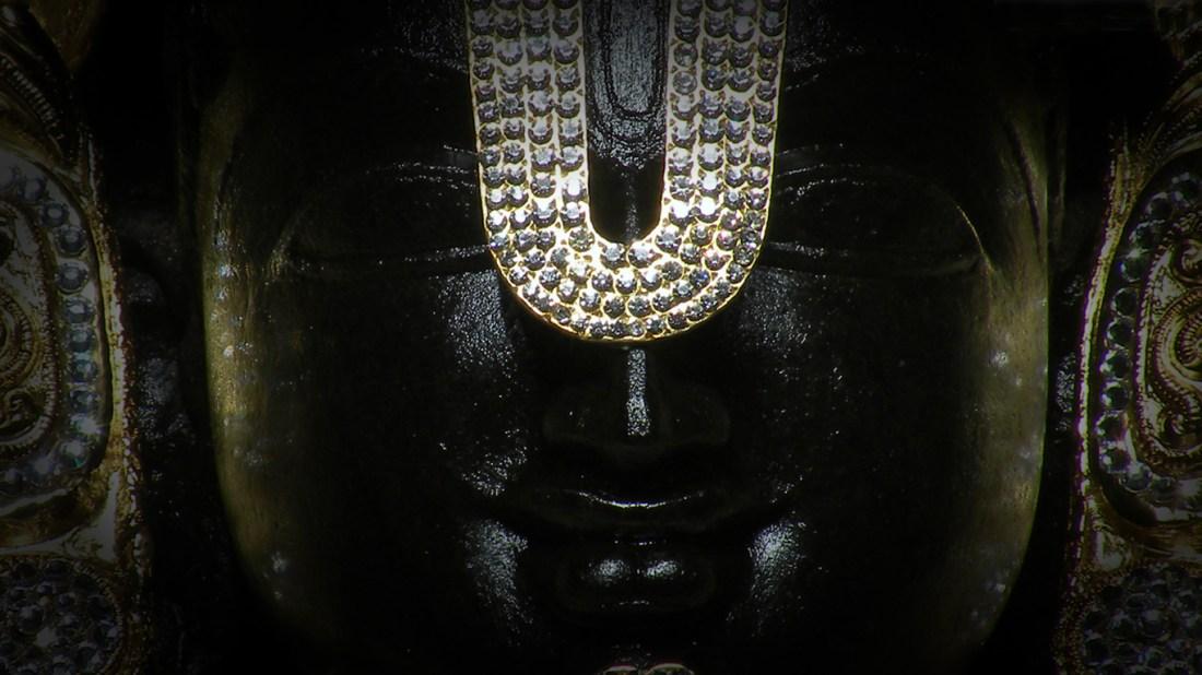 Lord Shiva Animated Wallpapers For Mobile Tirupati Balaji Temperature 110 F Sweats Daily Ramani S Blog