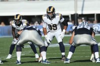 Los Angeles Rams: Depth chart observations heading into ...