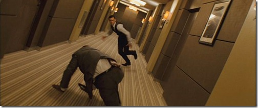 Inception_still2323