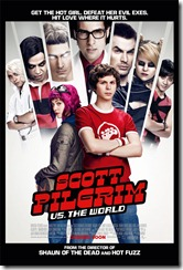 scott_pilgrim_vs_the_world_ver9_xlg