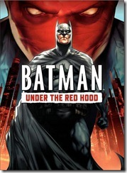 Batman_Under_the_Red_Hood-