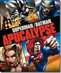 Superman-Batman-Apocalypse