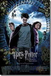 harry_potter_and_the_prisoner_of_azkaban_ver4