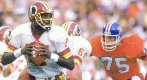 wpid-doug-williams-640x350.jpg.jpeg