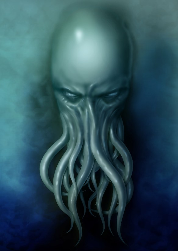 cthulhu-hp-lovecraft-220408-3508x4961