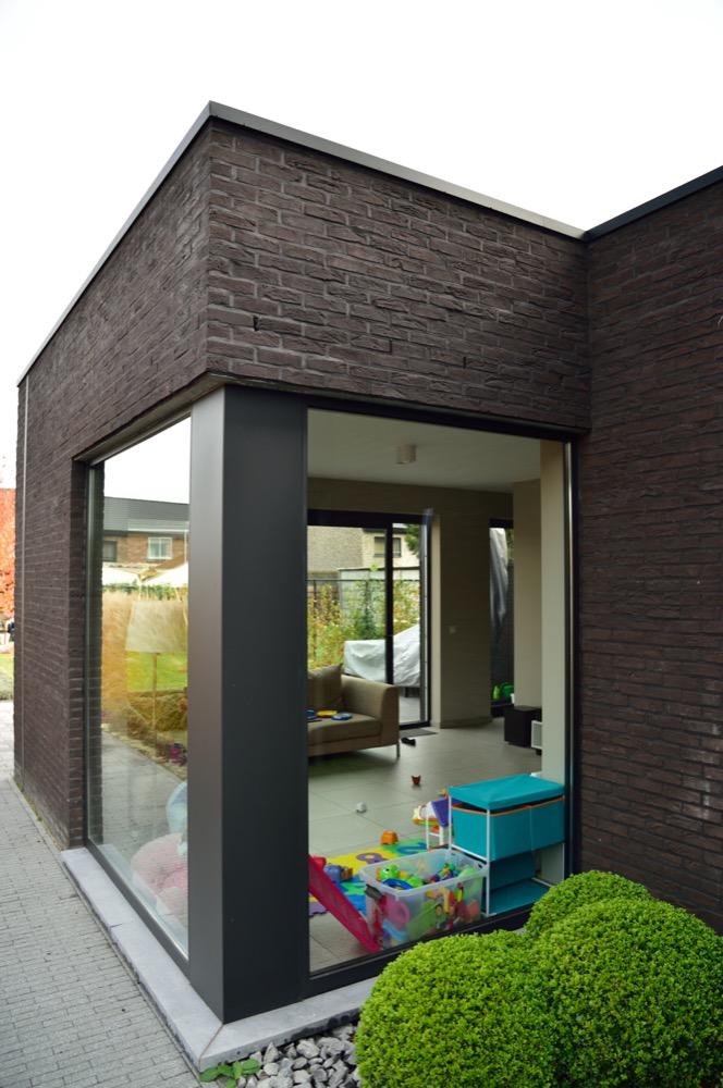 interieur aus beton und aluminium urban wohnung | masion.notivity.co