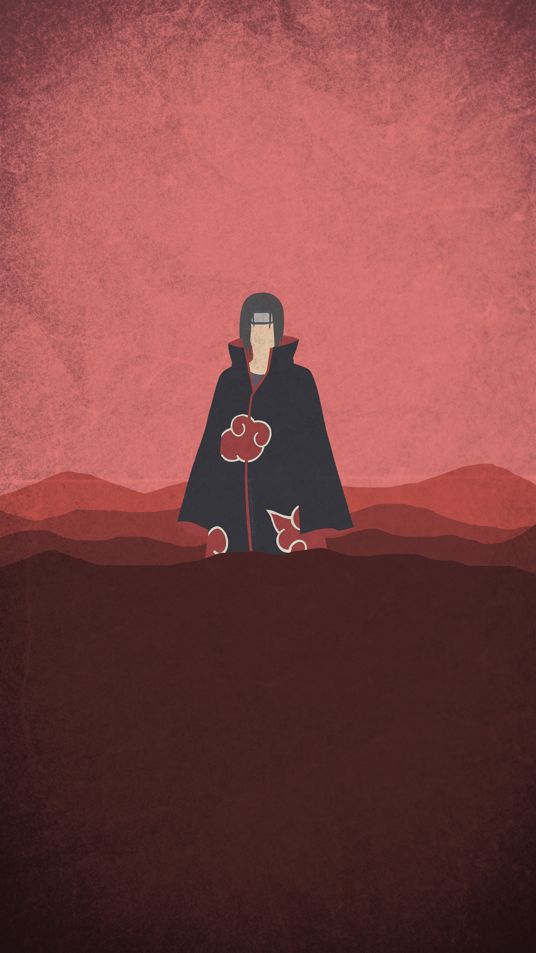 Itachi Live Wallpaper 10 Badass Itachi Uchiha Wallpapers For Iphone And Android The