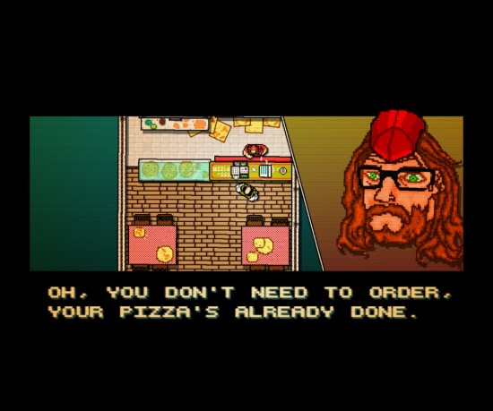 Biker Wallpaper Quotes Gamasutra Rami Ismail S Blog Why Hotline Miami Is An