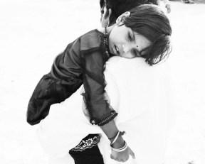 RK_Thaipussam_k-14