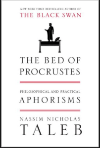 the_bed_of_procrustes