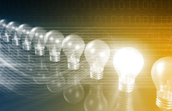 מהי בינה עסקית (BI) וכיצד היא תורמת לארגון ?