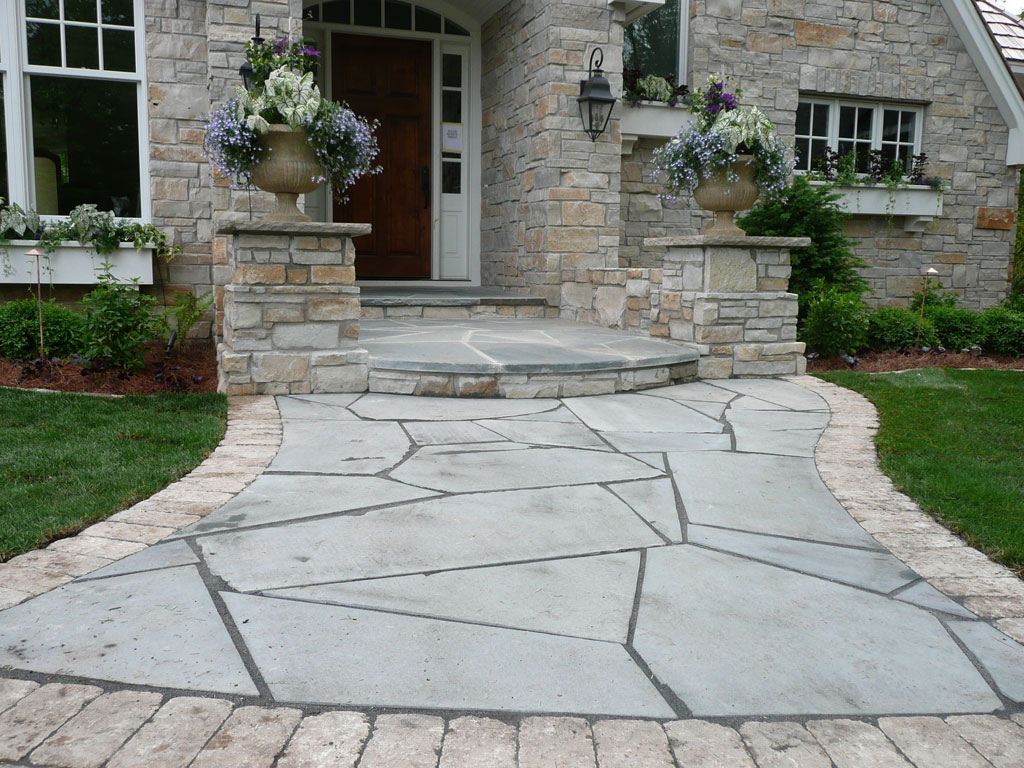 Outdoor Patio Design Pictures Patios Patio Design Custom Walkways Landscape Design