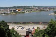 Pittsburgh1280 (1)