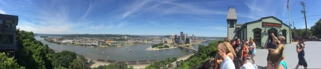Pittsburgh1280 (7)