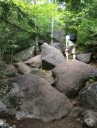 Mount Jo