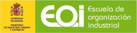eoi Se acabó el Executive MBA de la EOI