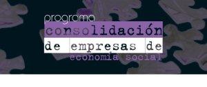 Inbox 300x127 Formación Gratuita y de Calidad: Consolidación de Empresas de Economía Social