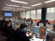 2012 01 09 12.48.56 300x225 Finaliza la misión latinoamericana y SPI