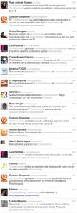 algunostweets 109x300 Premio Mejor Web Andaluza de Cibersur