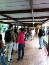 asistencia 225x300 Éxito rotundo del VI Encuentro Centroamericano de Software Libre