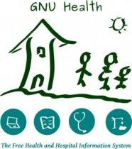 gnuHealth 265x300 Gestión hospitalaria (HIS) con software libre