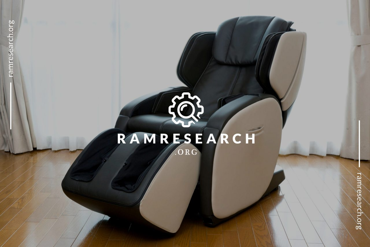 Massage Chair With Speakers Limetenniscom