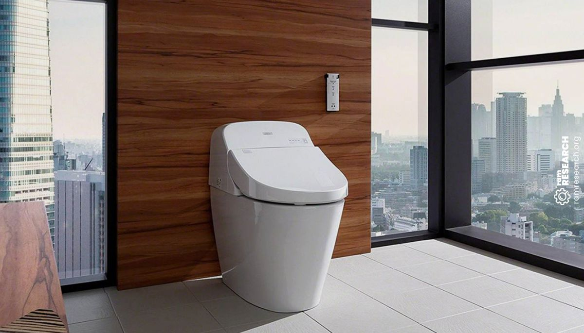 10 Inch Rough In Toilet Canada Top 8 Best Toto Toilets Reviewed For 2019 Buyer Guide Inside