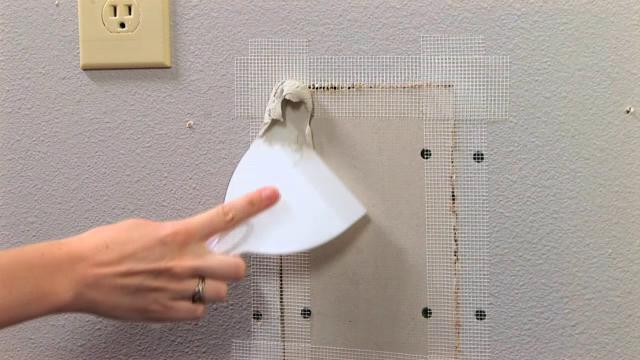 3 Easy Drywall Repair Tips For A Perfect Paint Job