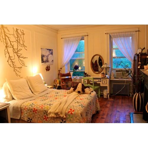 Medium Crop Of Small Space Bedrooms