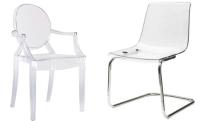 Louis Ghost Chair Ikea | www.pixshark.com - Images ...