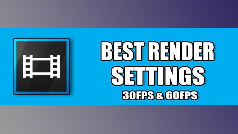 Large Of Best Sony Vegas Render Settings