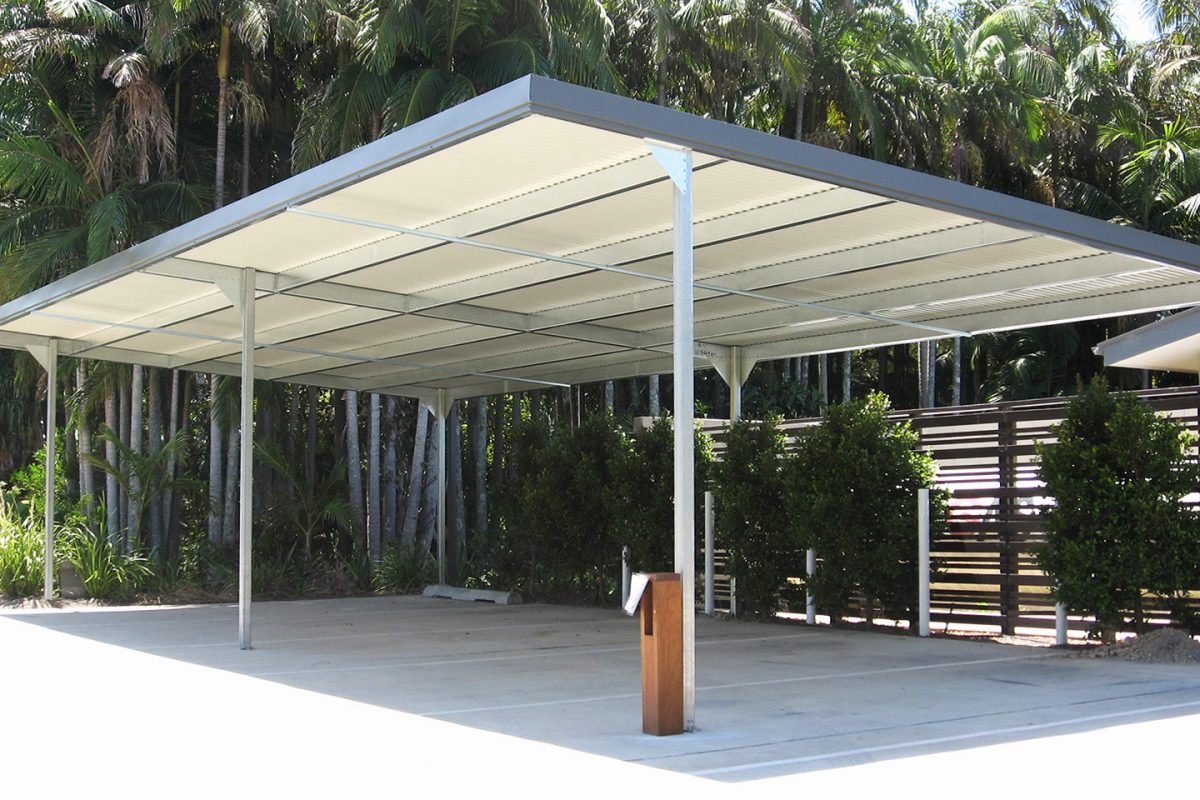 Dachkonstruktion Carport Carports Sheds And Garages For Sale - Ranbuild