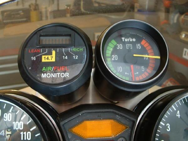Lean vs Rich Fuel Adjustment Randakk\u0027s Blog