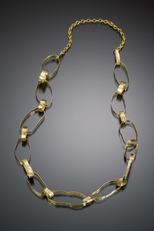 10-Rande-May-Gold-Link-Necklace