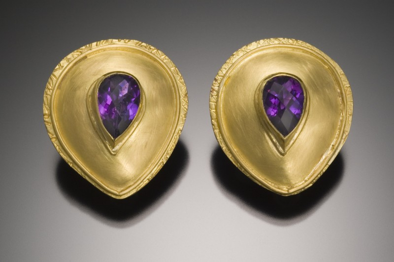 18-Rande-May-Teardrop-Amethyst-Earrings-1