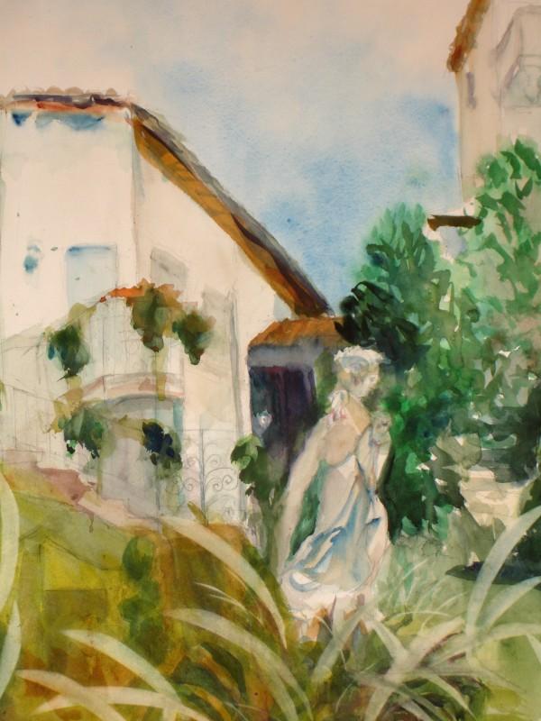 Rande-May-Watercolor-15