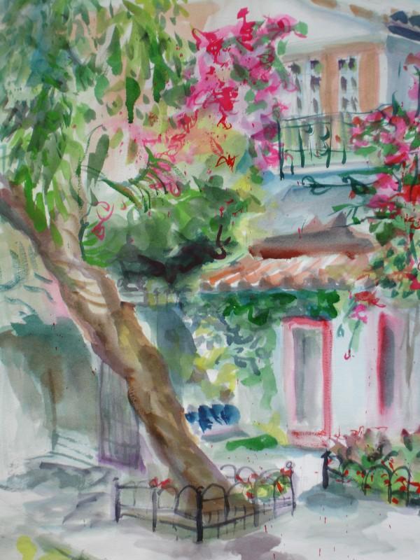 Rande-May-Watercolor-17