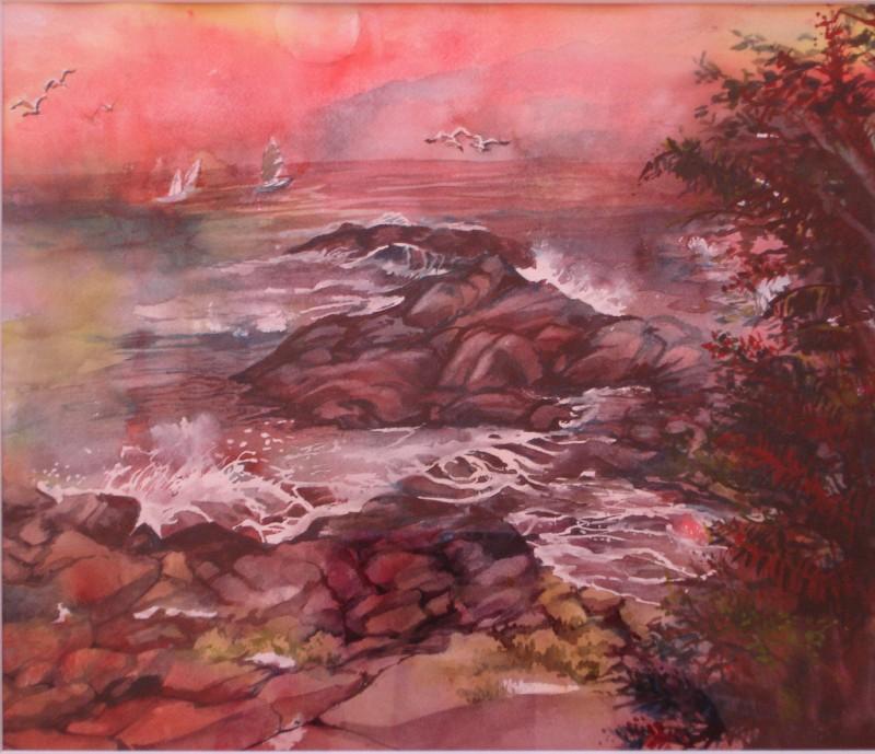 Rande-May-Watercolor-18