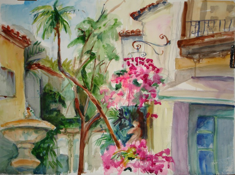 Rande-May-Watercolor-4