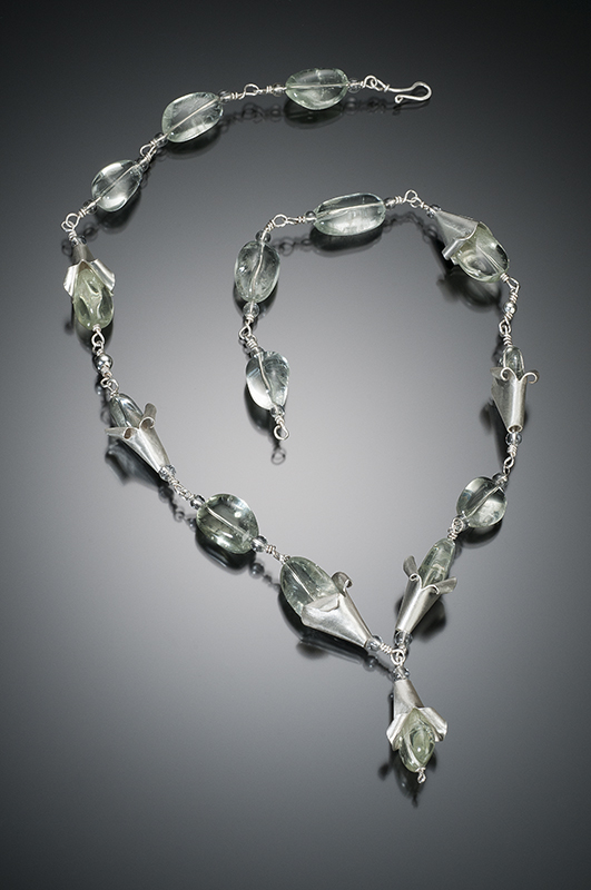 Rande-May-Green-Stone-Necklace