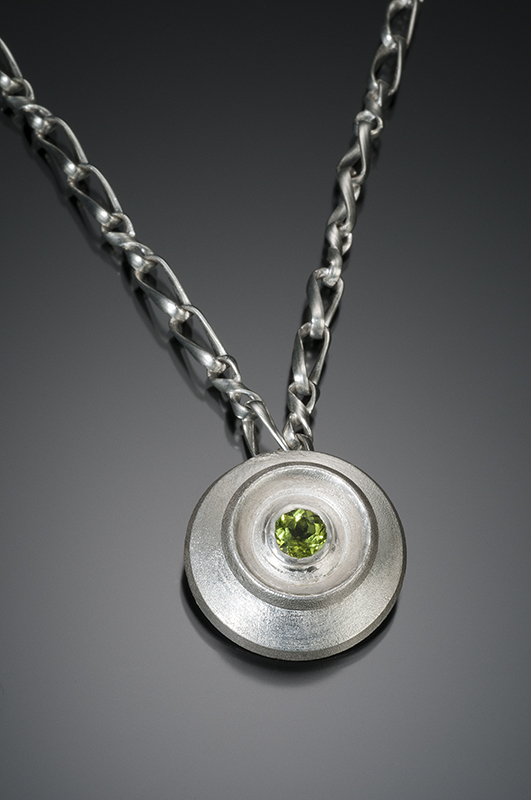 Rande-May-Necklace-Pendant-Green-Stone-web