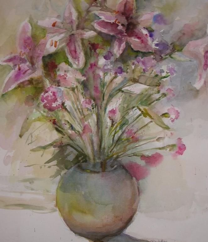Rande-May-Lilies-2