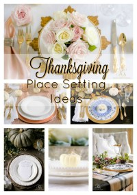 easy-and-elegant-place-setting-ideas-for-the-best ...