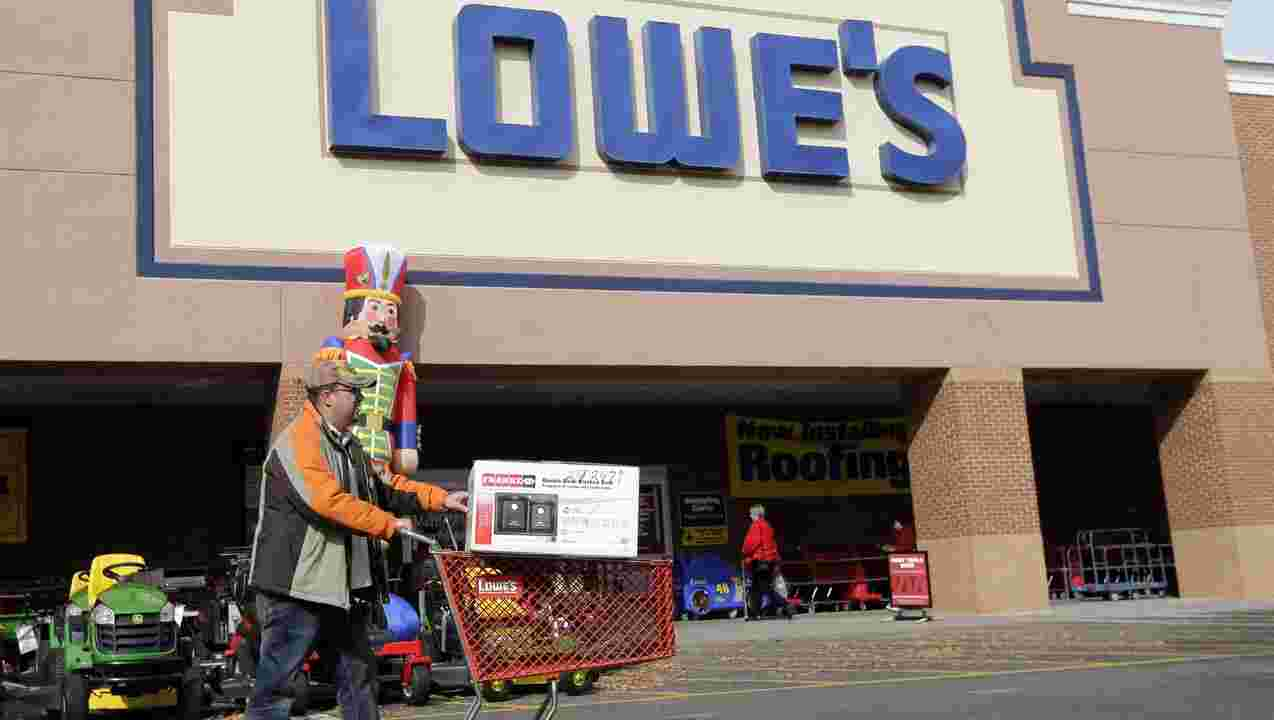 Remarkable May Vs Lowes Aiken Sc Weekly Ad Lowes Aiken Sc Jobs May Adp Employment Report Shows Jobs Added Adp Employment Report Shows Jobs Added houzz 01 Lowes Aiken Sc