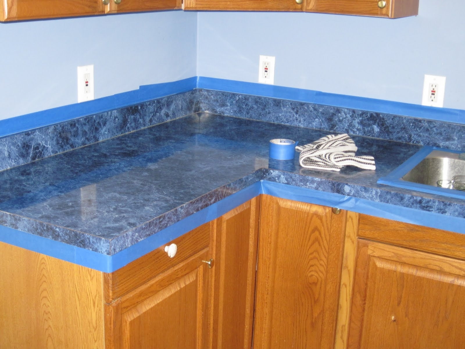Epoxy Resin Countertops Home Depot Randolph Indoor And Outdoor Design